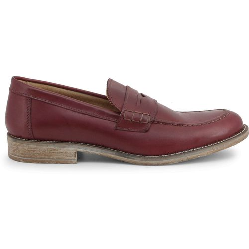 SB 3012 S1 CRUST BORDEAUX slika 1