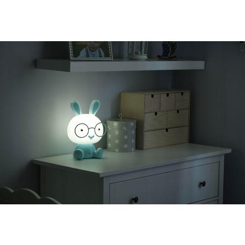 Dizajnerska lampa — LED / USB slika 70