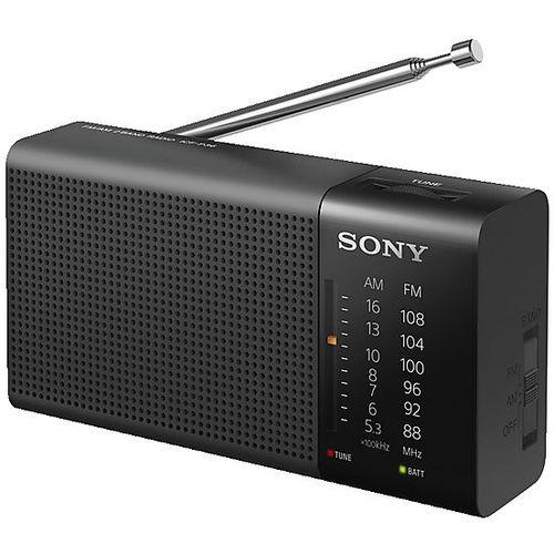 Sony ICFP36 prijenosni radio slika 1