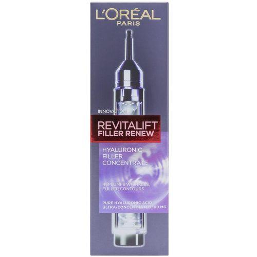 L'Oreal Paris Revitalift Filler Serum protiv bora 18 ml slika 1