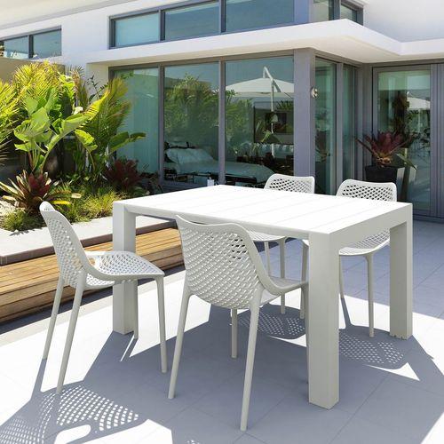 Dizajnerska stolica — GRID slika 8