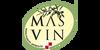 MasVin - Vrhunski Ekološki Proizvodi | Web Shop