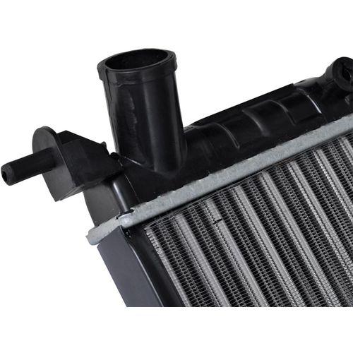 Hladnjak automobilskog motora za Volvo Ford Mazda slika 8