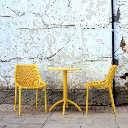Dizajnerska stolica — GRID slika 22