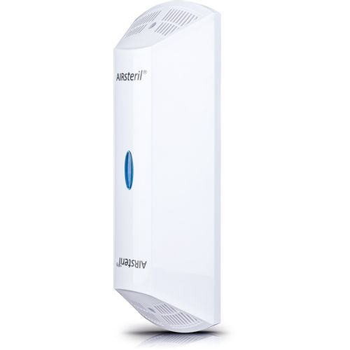 Pročišćivač zraka AIRSTERIL - model WT30W slika 1