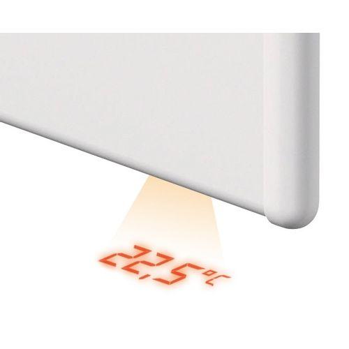 Beha PV20  norveški radijator zidni 2000W WiFi slika 2