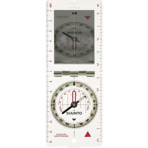 Kompas Suunto MCL NH SS021162000 slika 2