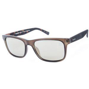 Ako želite imati najnovije <b>modne artikle i dodatke</b> i te finese su od iznimne važnosti za vaš imidž, nemojte propustiti <b>Muške sunčane naočale Timberland TB9141-5597R Smeđa (55 Mm)</b>! Pravite se važni s najboljim brendovima <b>sunčanih naočal...