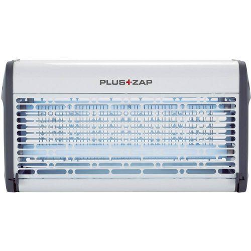 UV hvatač insekata Plus ZAP 30 W, bijela Tjerači i hvatači insekata Insect-o-cutor ZE124 slika 2