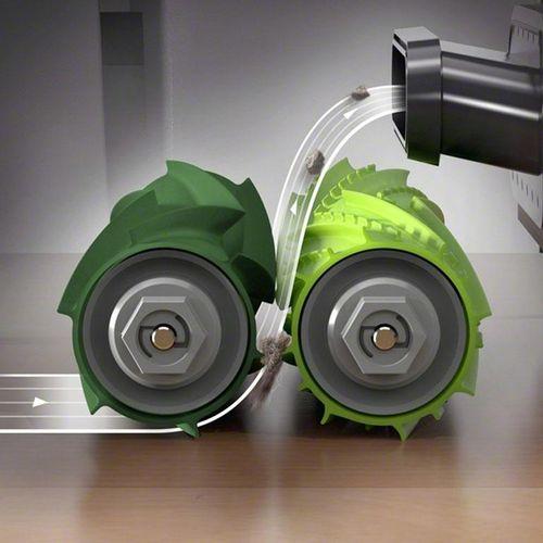 iRobot robotski usisavač Roomba e5154 slika 7