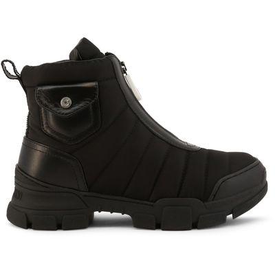 Ankle boots  Black  Women  Fall/Winter  Black