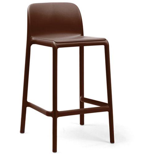 Dizajnerske barske stolice — GALIOTTO F • 2 kom. slika 34