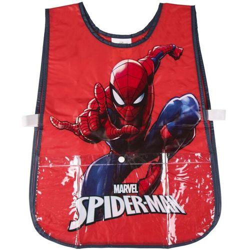 Marvel Spiderman vodootporna pregača slika 1