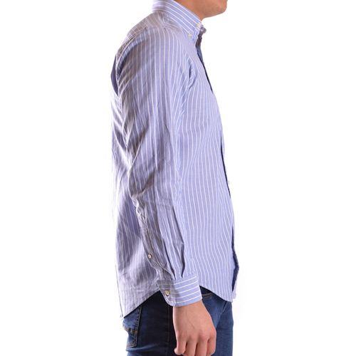 Gant košulja muškarci slika 2
