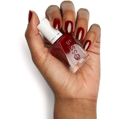 Essie Gel Couture Lak za nokte 360 spiked with style slika 5