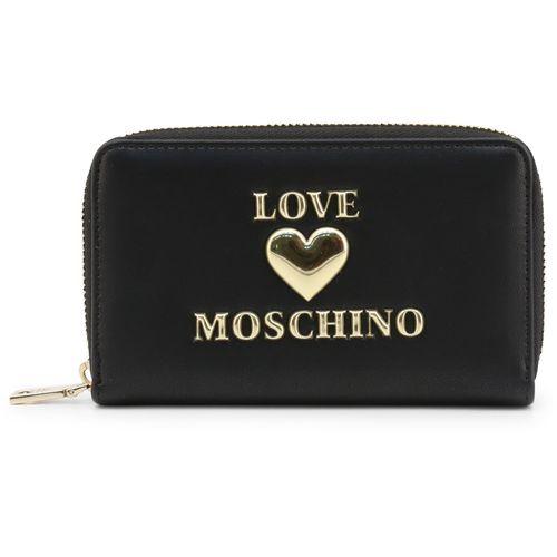 Love Moschino JC5622PP1CLF0 000 slika 1