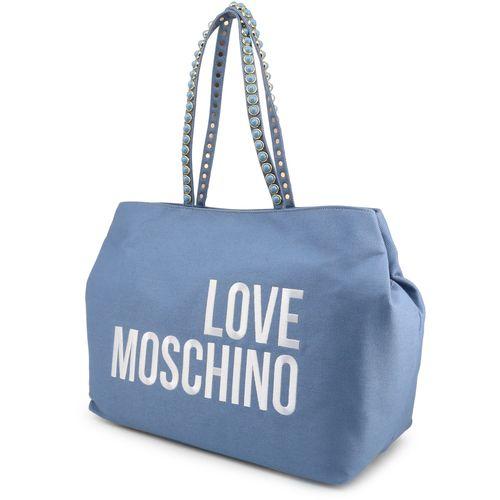 Love Moschino JC4078PP1CLC0 700 slika 2