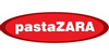 Pasta Zara  / Web Shop ponuda