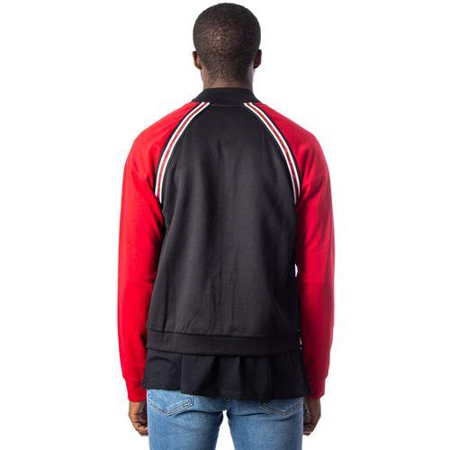 Muška sportska majica Armani Exchange  slika 3