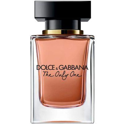 Dolce & Gabbana The Only One EDP sprej 100 ml
