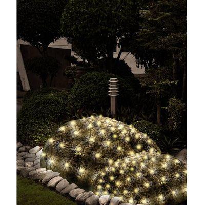 Kombinirajte i sjajiteNovi Polarlite Do-It-Yoursef sustav osigurava individualnu božićnu rasvjetu u vašem domu. Dopustite da vas inspirira našem raznovrsnom svjetskom proizvodnjom i stvori vlastiti svijet svjetla prema vašem ukusu.Mnoge mogućnosti eksp...