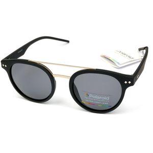 Polaroid Eyewear PLD 6031/S