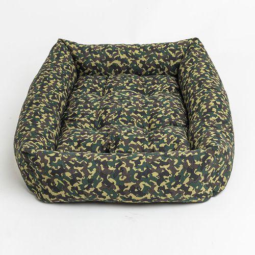 Hudog krevet kadica za ljubimce slika 3