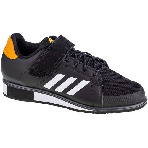 Adidas muške sportske tenisice power perfect 3 fu8154 slika 1