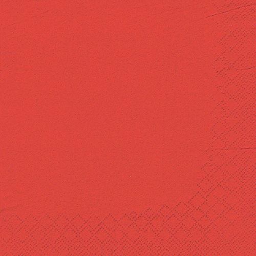 Papstar salveta 33x33cm, 3-sloja, 50 komada u pakiranju slika 2