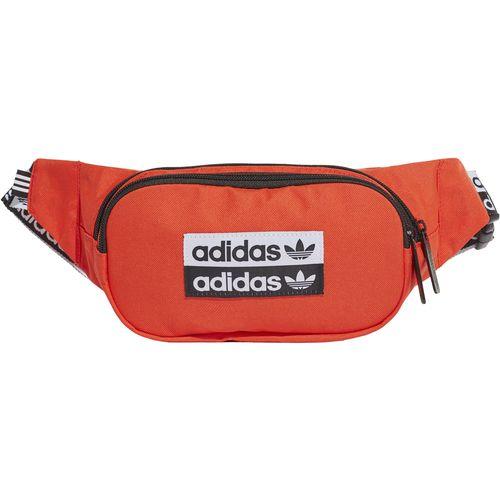 Unisex torbica Adidas originals ek2877 slika 1