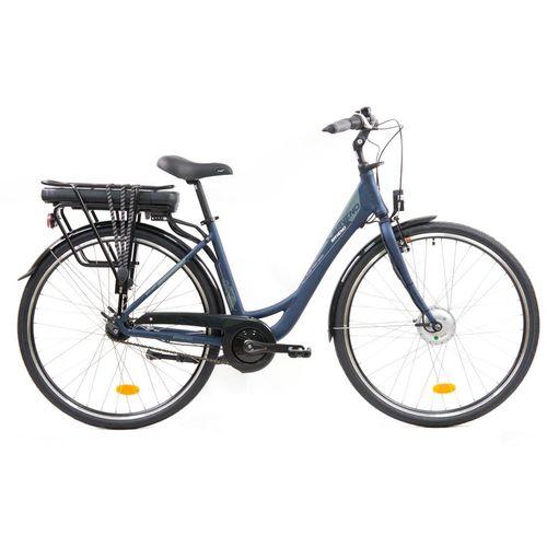 """Xplorer E-bike X6 28"""" + POKLON dječji Dino bicikl slika 1"""