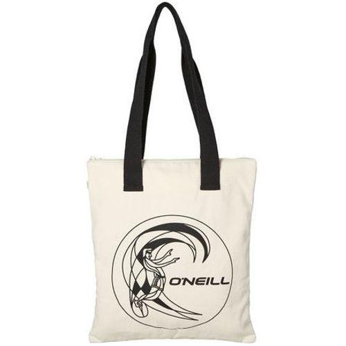 O'Neill Summer Surfival Tote torba slika 1