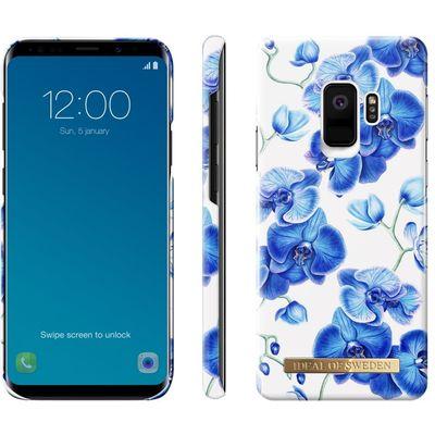 Maskica - Galaxy S9