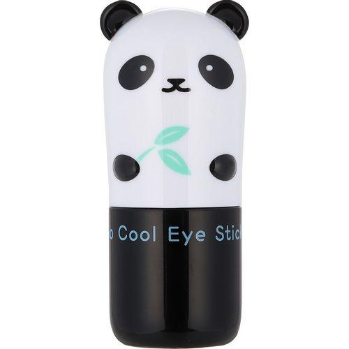 TONYMOLY Panda S Dream So Cool Eye Stic slika 1