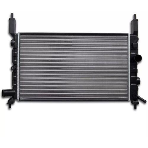 Hladnjak automobilskog motora za Volvo Ford Mazda slika 13