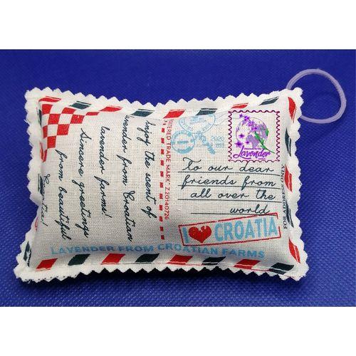 Lavanda paket - Adria Postcard slika 3