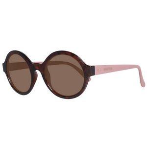 Ako želite imati najnovije <b>modne artikle i dodatke</b> i te finese su od iznimne važnosti za vaš imidž, nemojte propustiti <b>Ženske sunčane naočale Benetton BE985S02</b>! Pravite se važni s najboljim brendovima <b>sunčanih naočala</b>.Spol: DamaBoj...