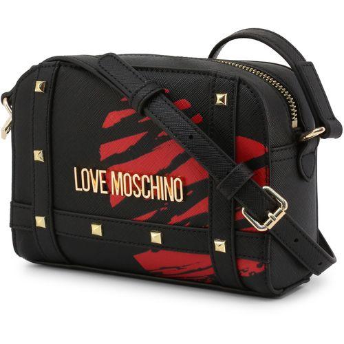 Love Moschino JC4074PP1CLG1 00A slika 2