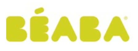 Beaba logo