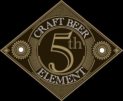 5th Element logo