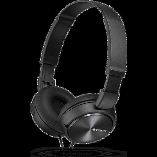 Sony MDRZX310APB slušalice slika 1