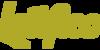 Letifico - Organski Proizvodi po Super Cijenama