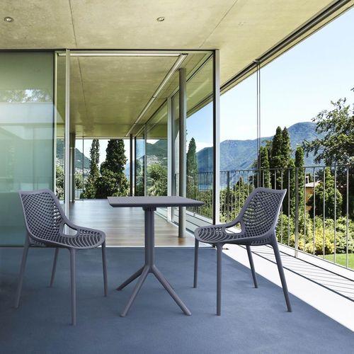 Dizajnerska stolica — GRID slika 2