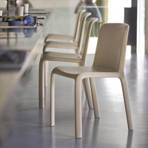 Dizajnerska stolica — by FIORAVANTI slika 9