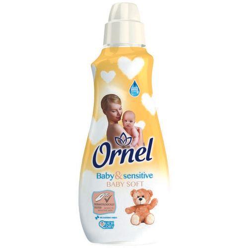 Ornel Baby&Sensitive 900 ml slika 1