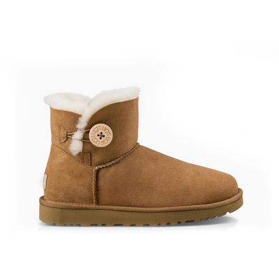 Brown  Fall/Winter  Women  Ankle boots  Suede
