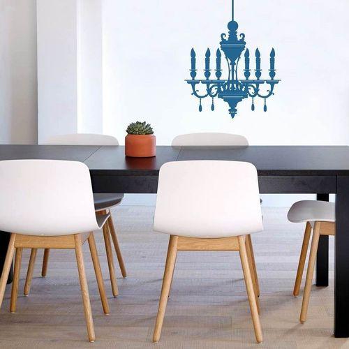 Dizajnerska stolica — by WELLING • 1 kom. slika 5