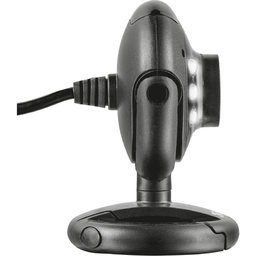 Trust Spotlight Pro web kamera (16428) slika 3