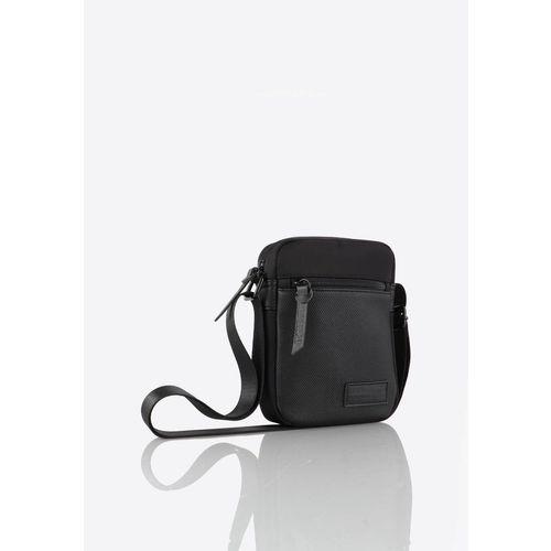 Muška torba Kaporal Lapla  slika 8