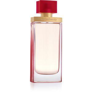 Elizabeth Arden Beauty Eau De Parfum 100 ml